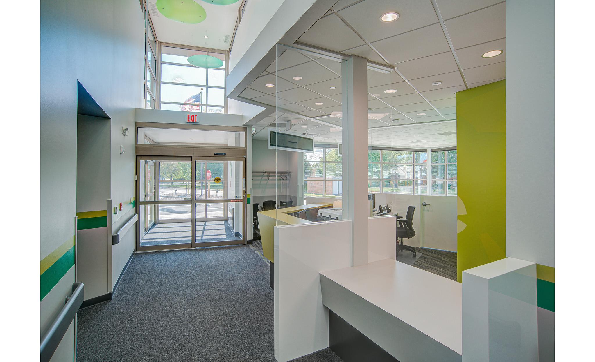 CP Center_6450_23_Interior