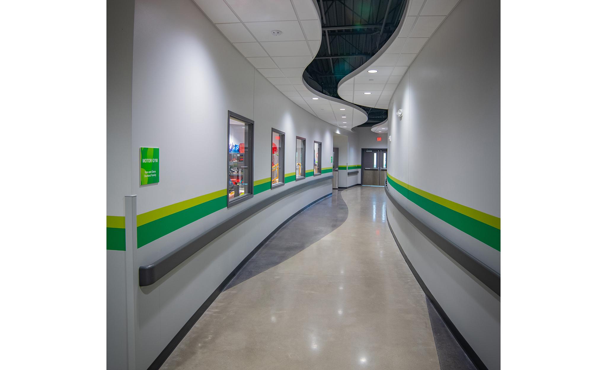 CP Center_6450_20_Interior