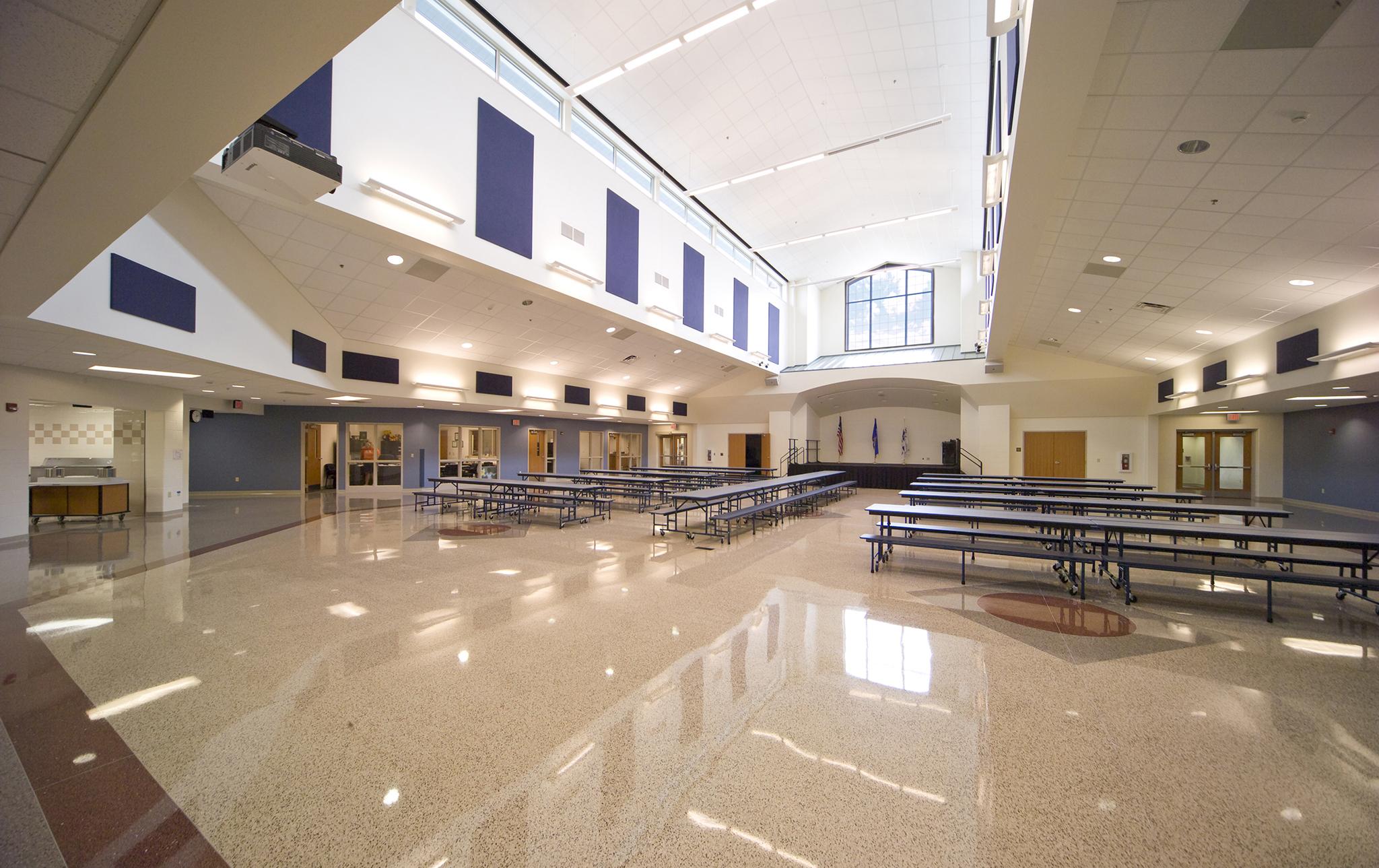 2_Susie-Altmayer-Elementary-School