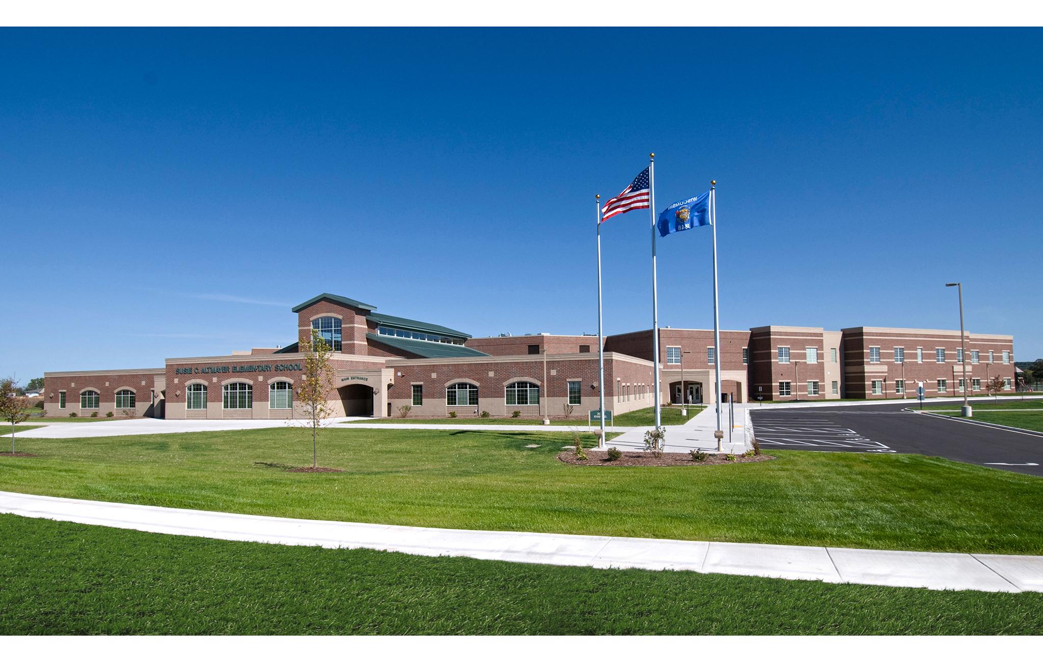 3_Susie-Altmayer-Elementary-School