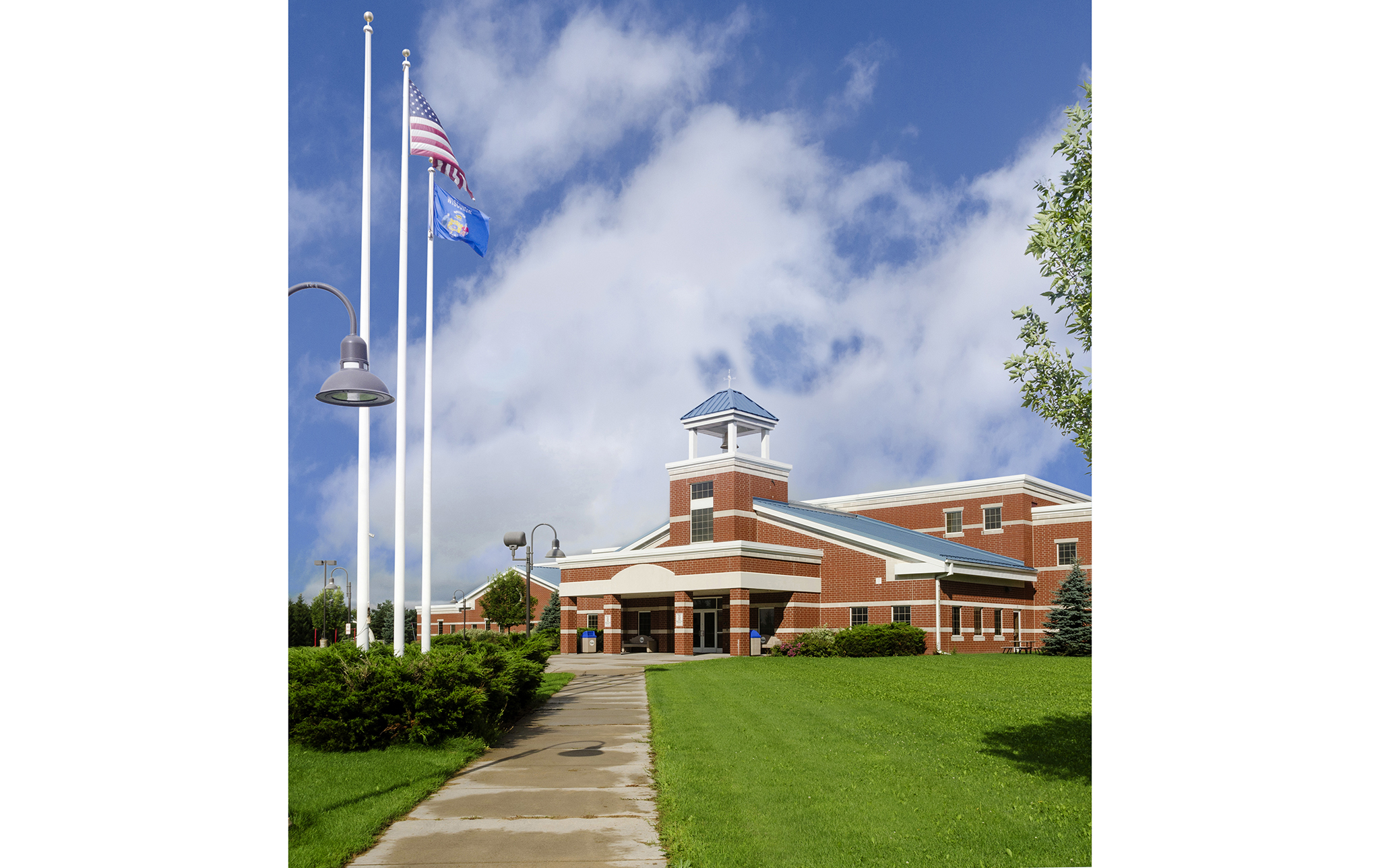 1_Mountain-Bay-Elementary-School