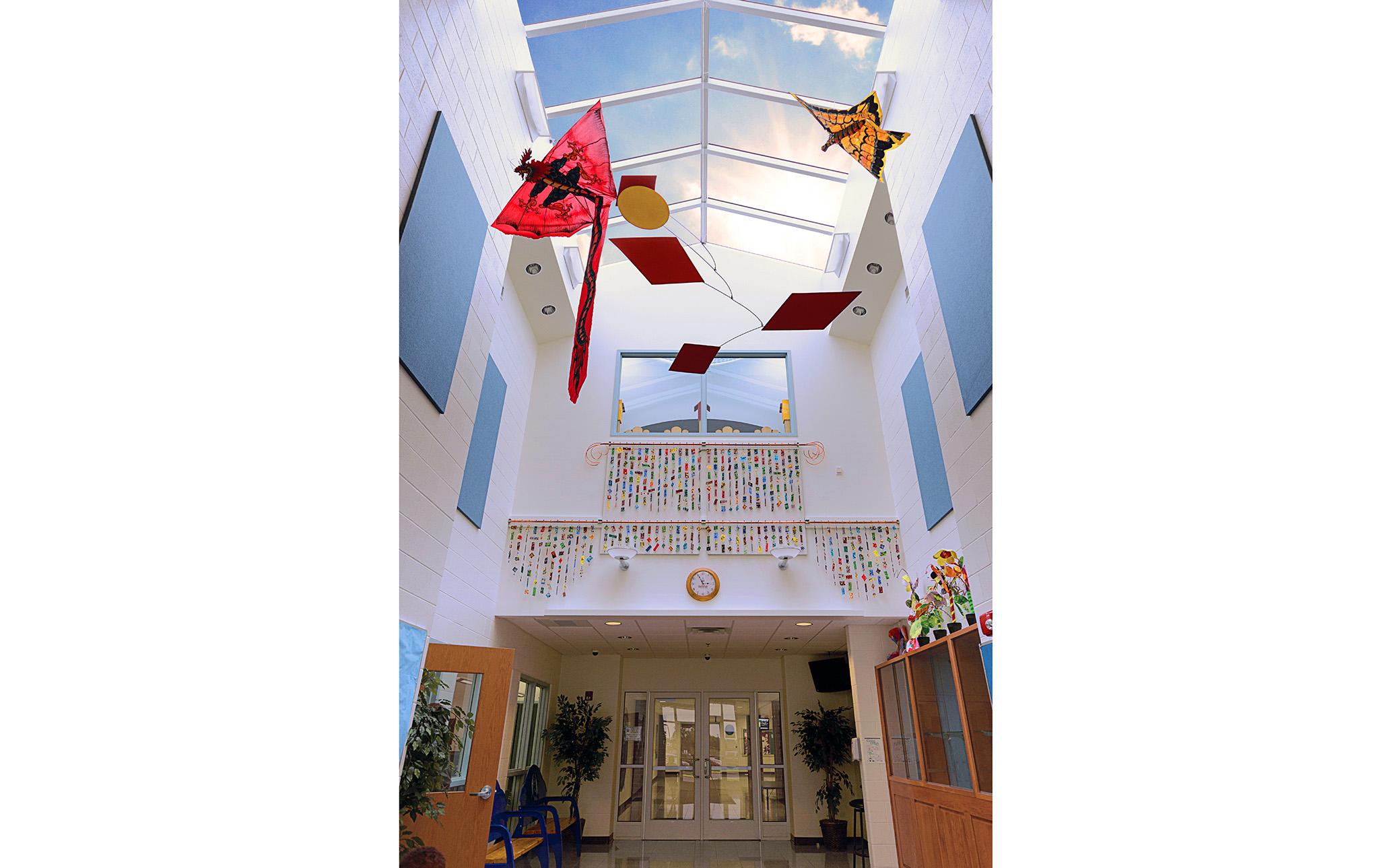 3_Mountain-Bay-Elementary-School