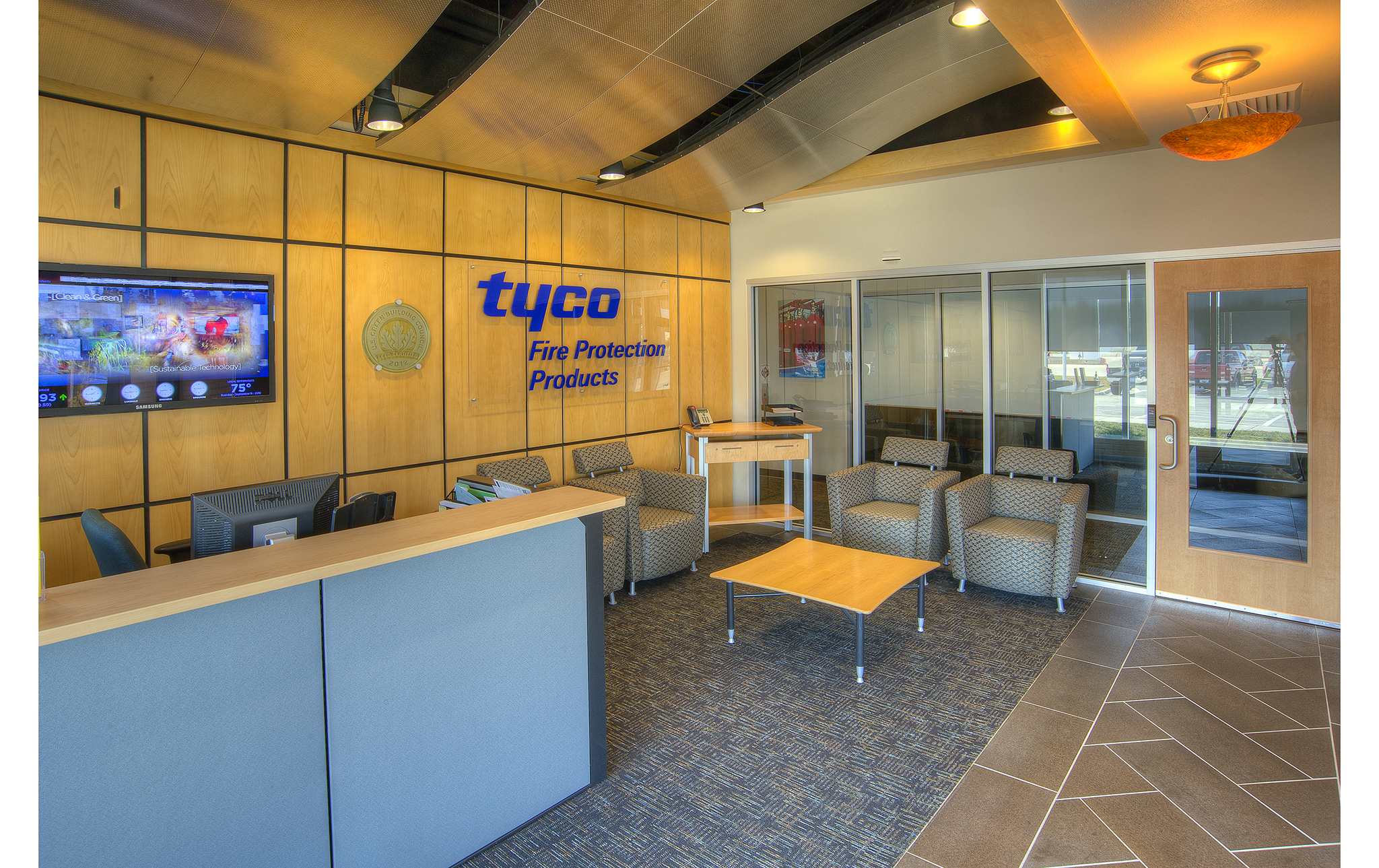 5_Tyco-Center-of-Excellence