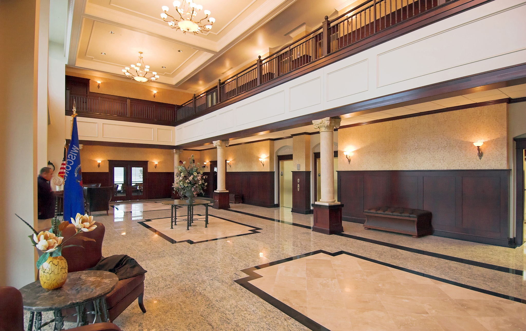 2_Riverside-Center-Office-Complex