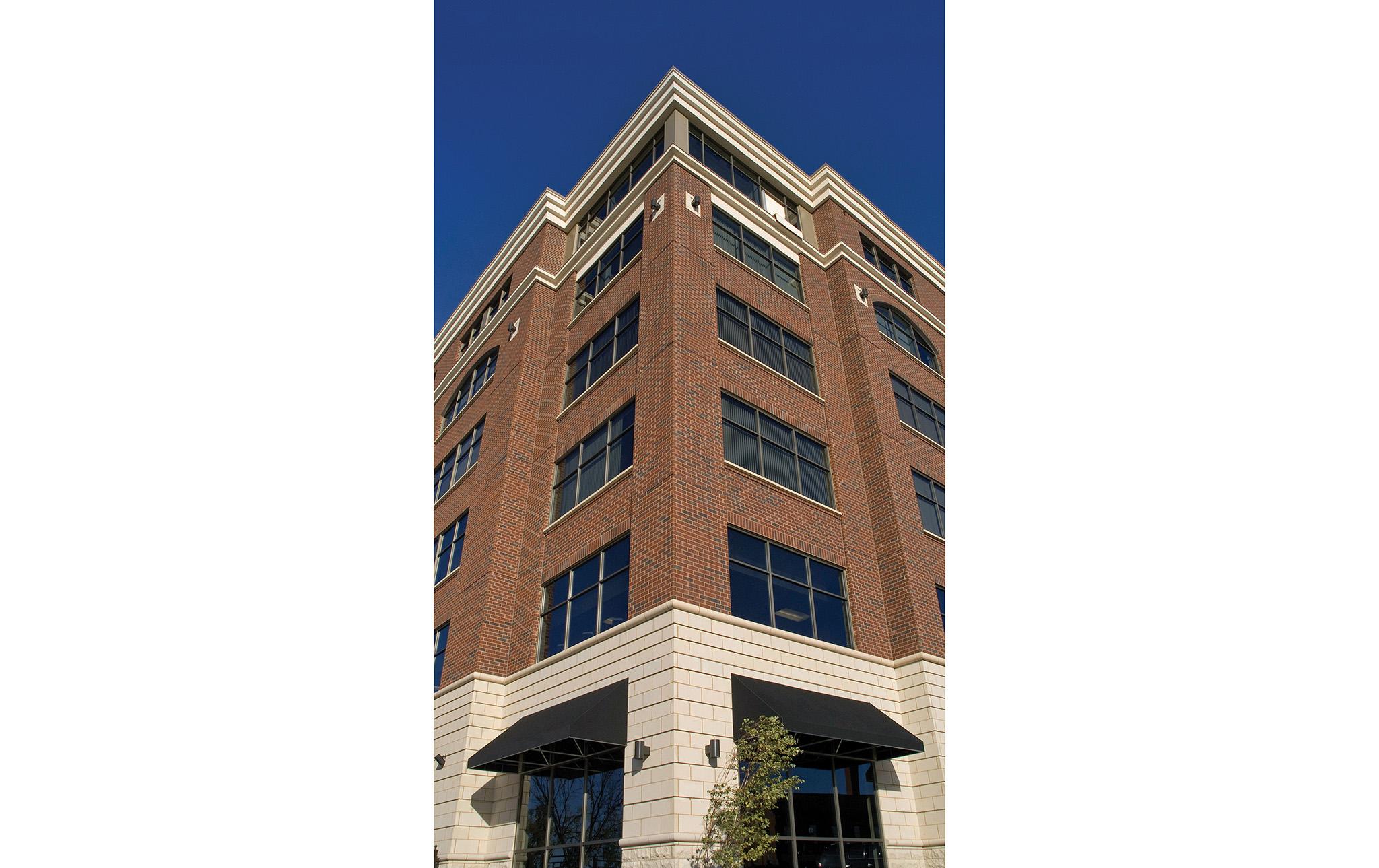 4_Riverside-Center-Office-Complex