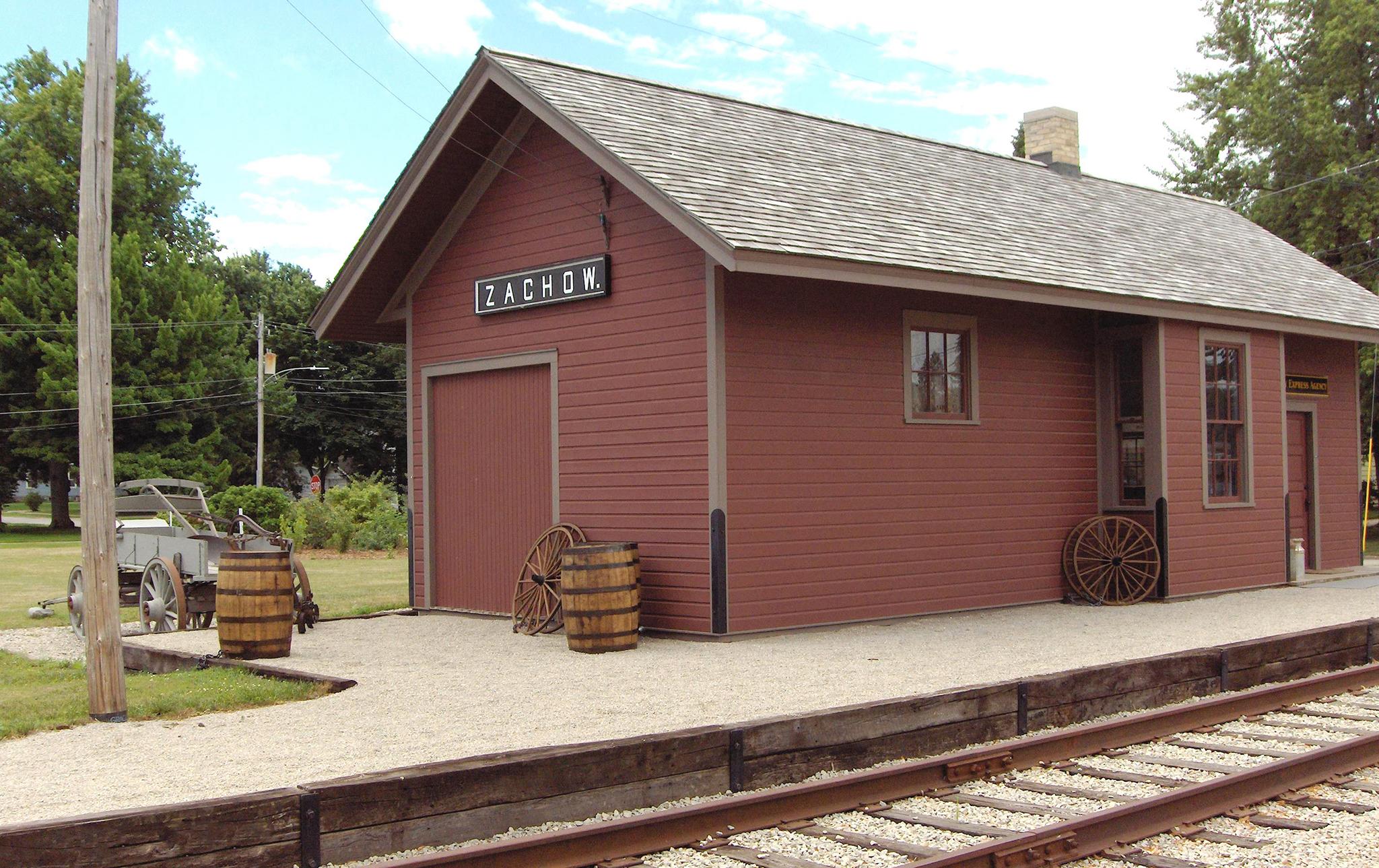 1_Zachow-Train-Depot