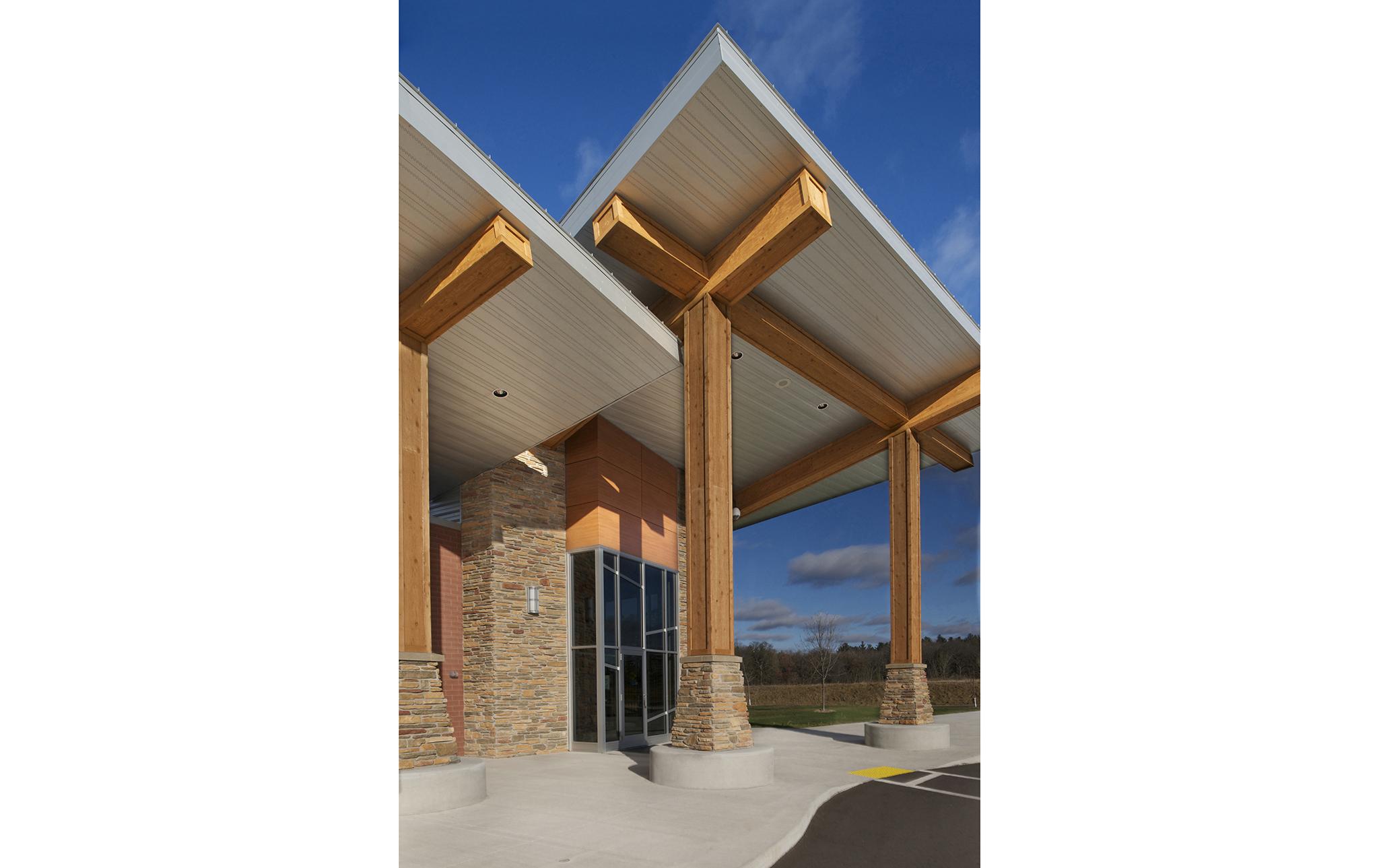 5_Menominee-Regional-Public-Transit-Center