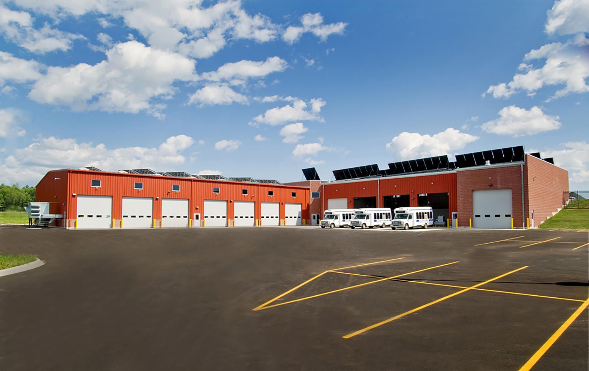 4_Menominee-Regional-Public-Transit-Center