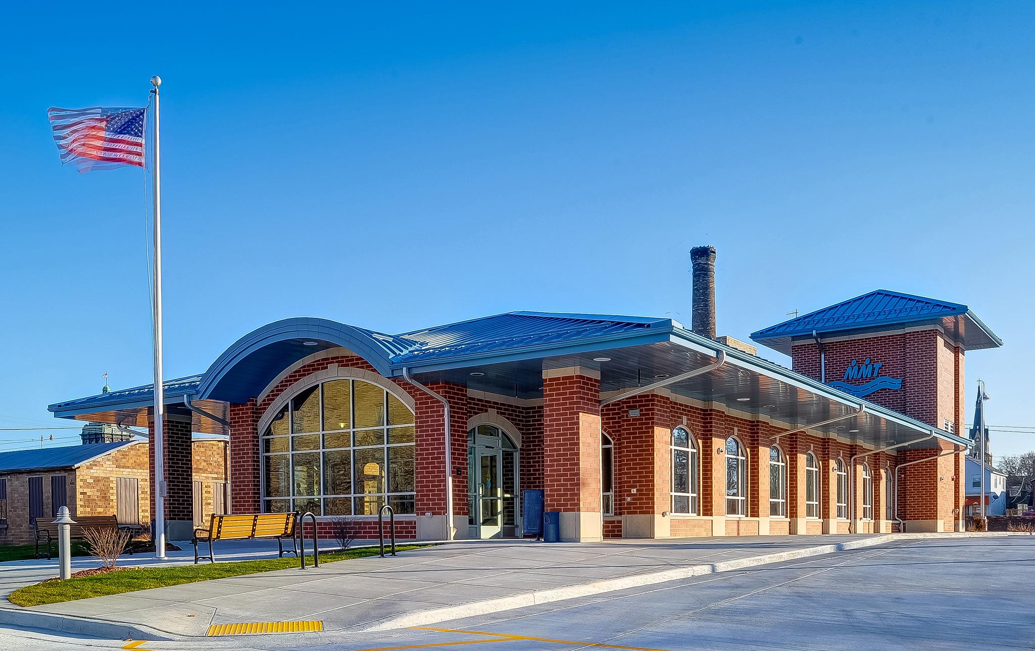 3_Maritime-Metro-Transit-Center