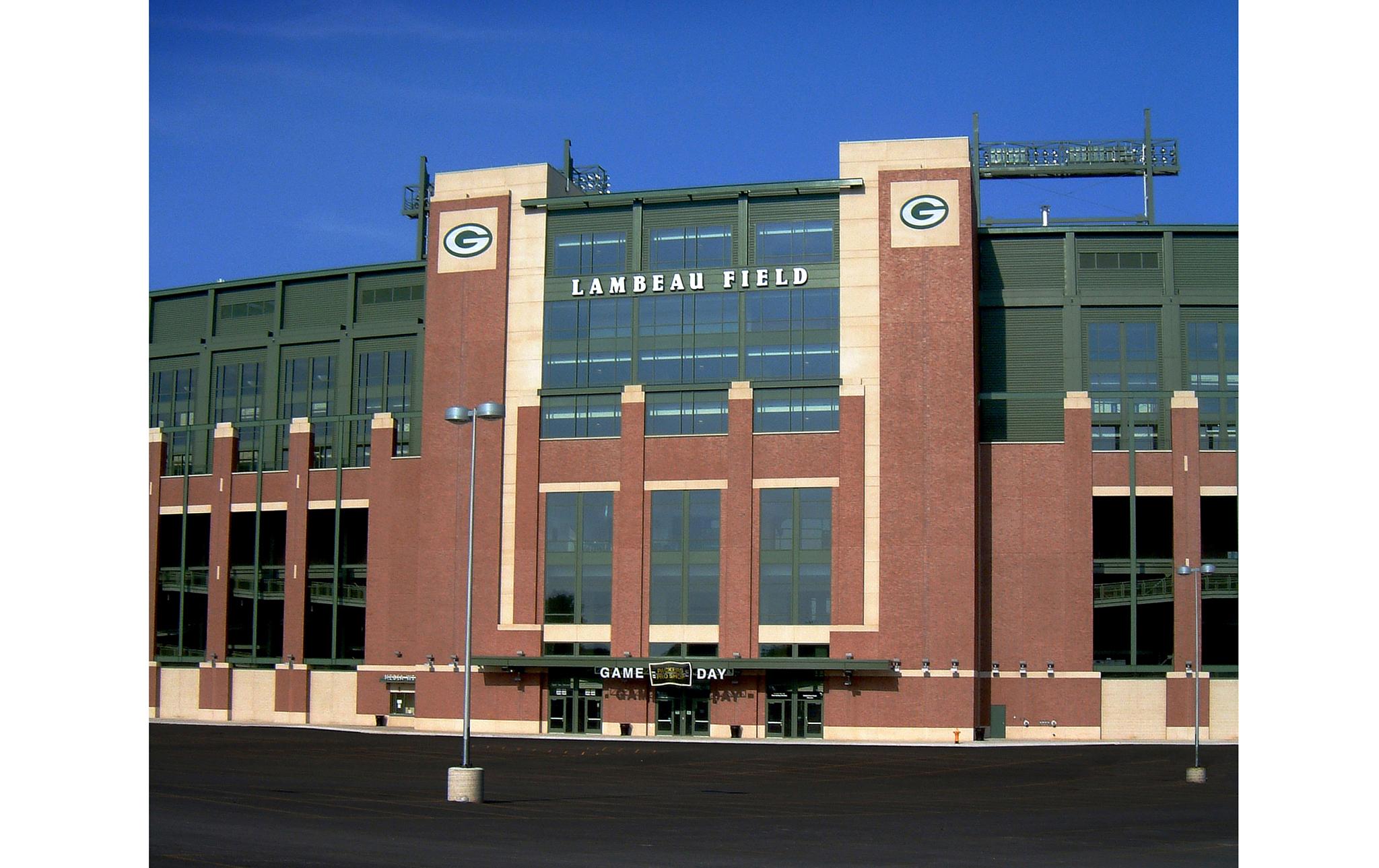 4_Lambeau-Field