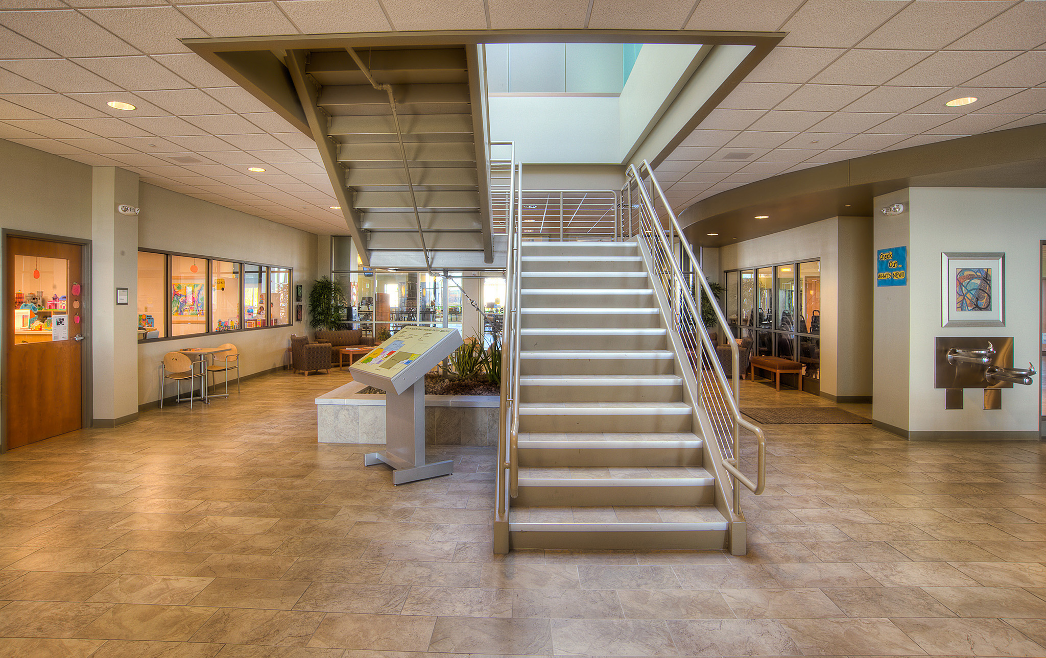 4_Bellevue-Family-Medical-Center