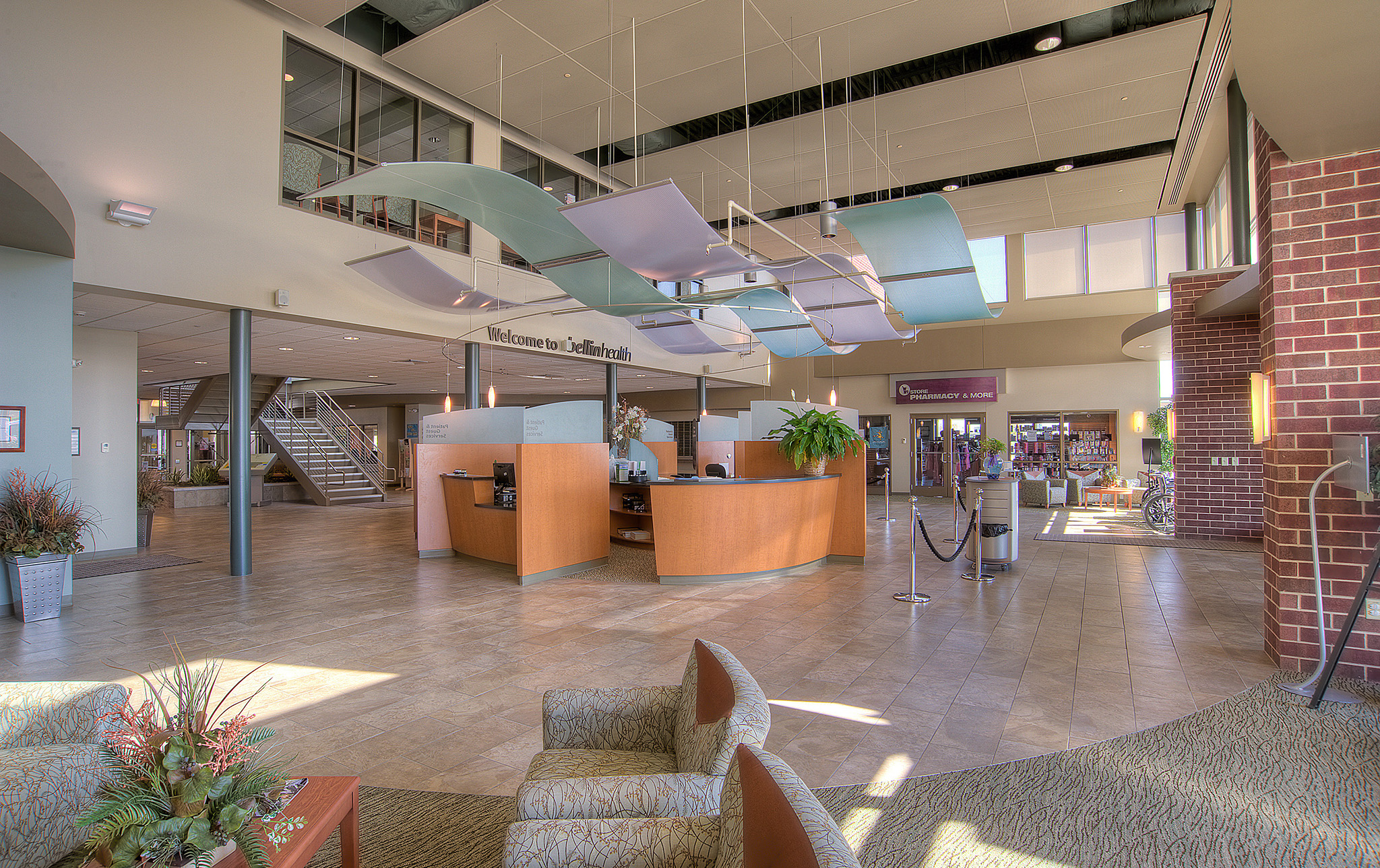 2_Bellevue-Family-Medical-Center