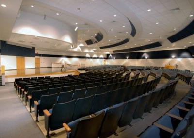 DC Everest Area School District Middle School