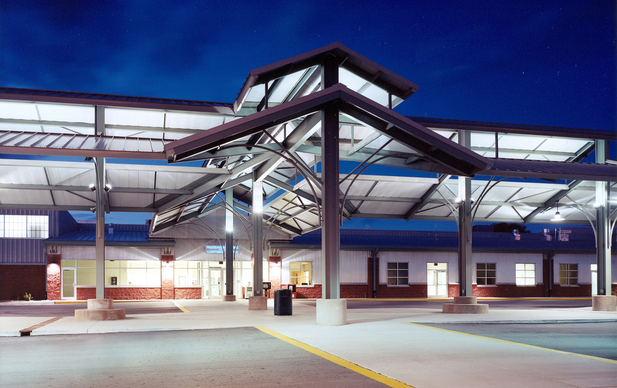 5_Green-Bay-Metro-Transit-Center