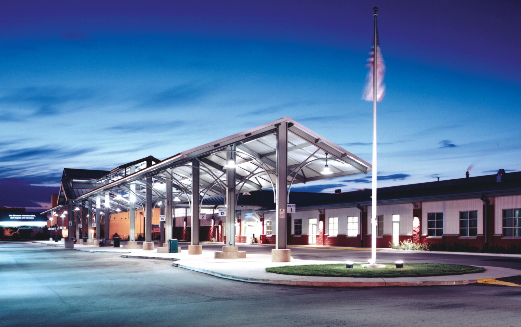 2_Green-Bay-Metro-Transit-Center