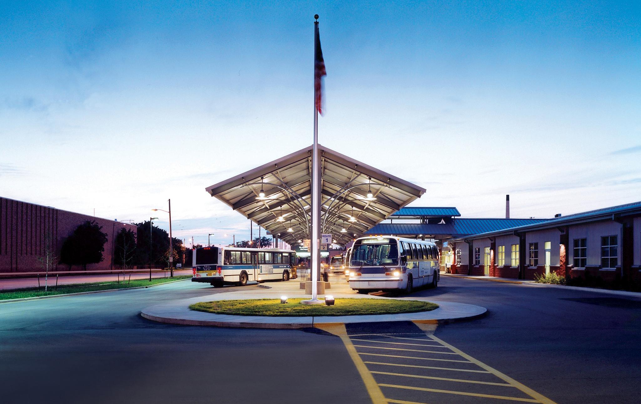 1_Green-Bay-Metro-Transit-Center