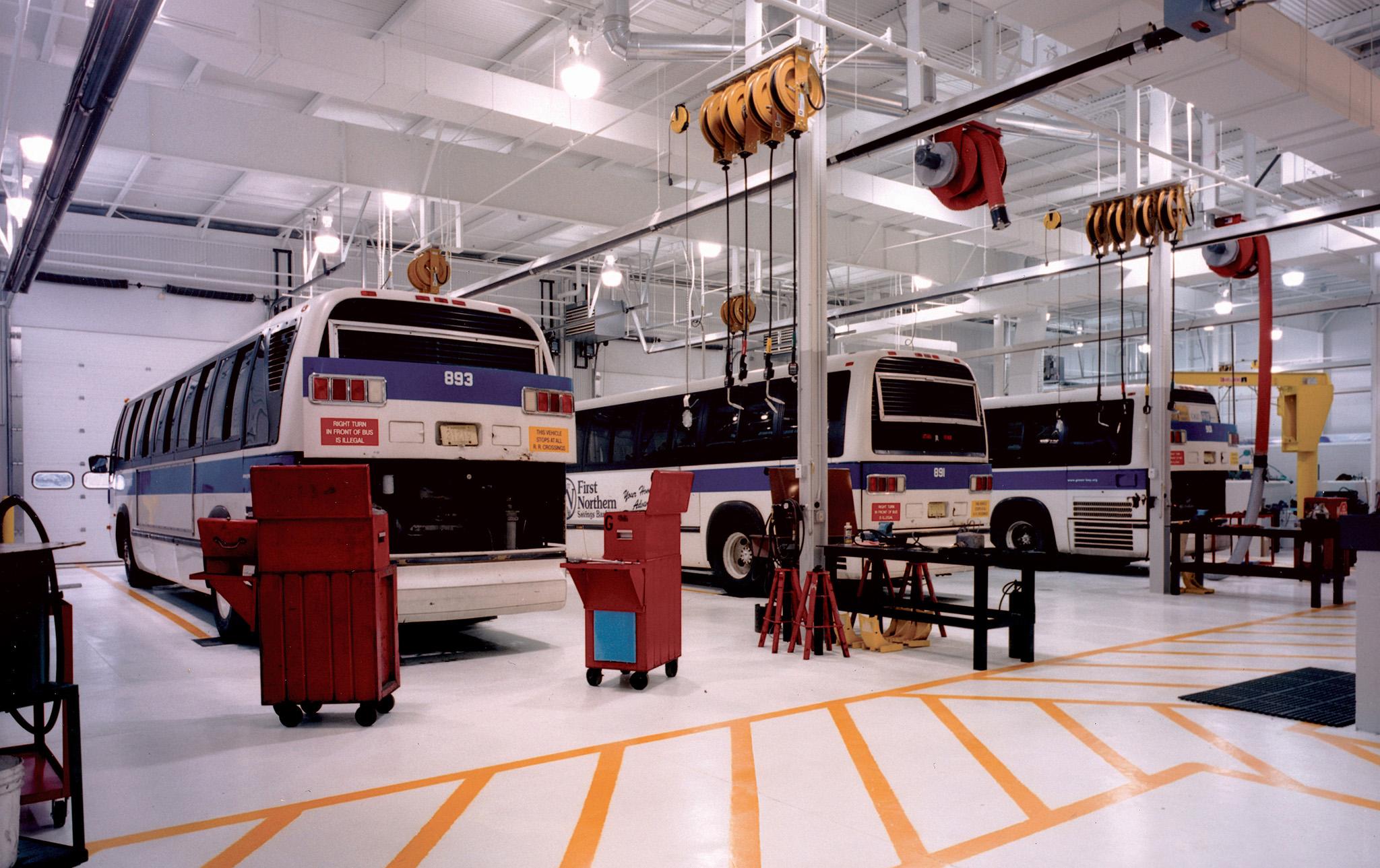 4_Green-Bay-Metro-Transit-Center