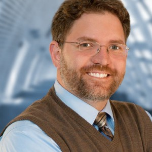 Matthew J. Schachtner  President / Principal Project Architect