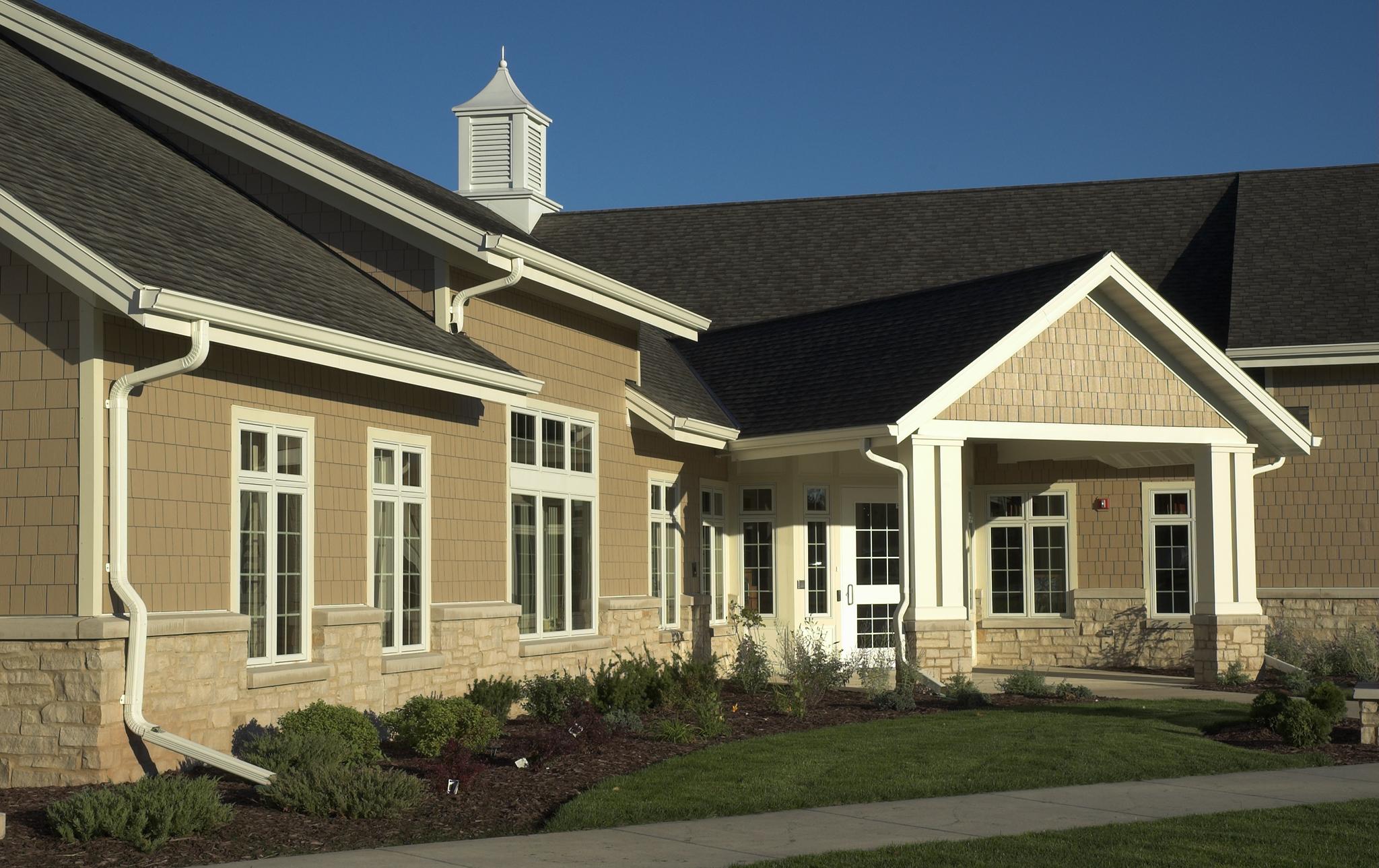 5_Unity-Hospice-Ledgeview-Campus