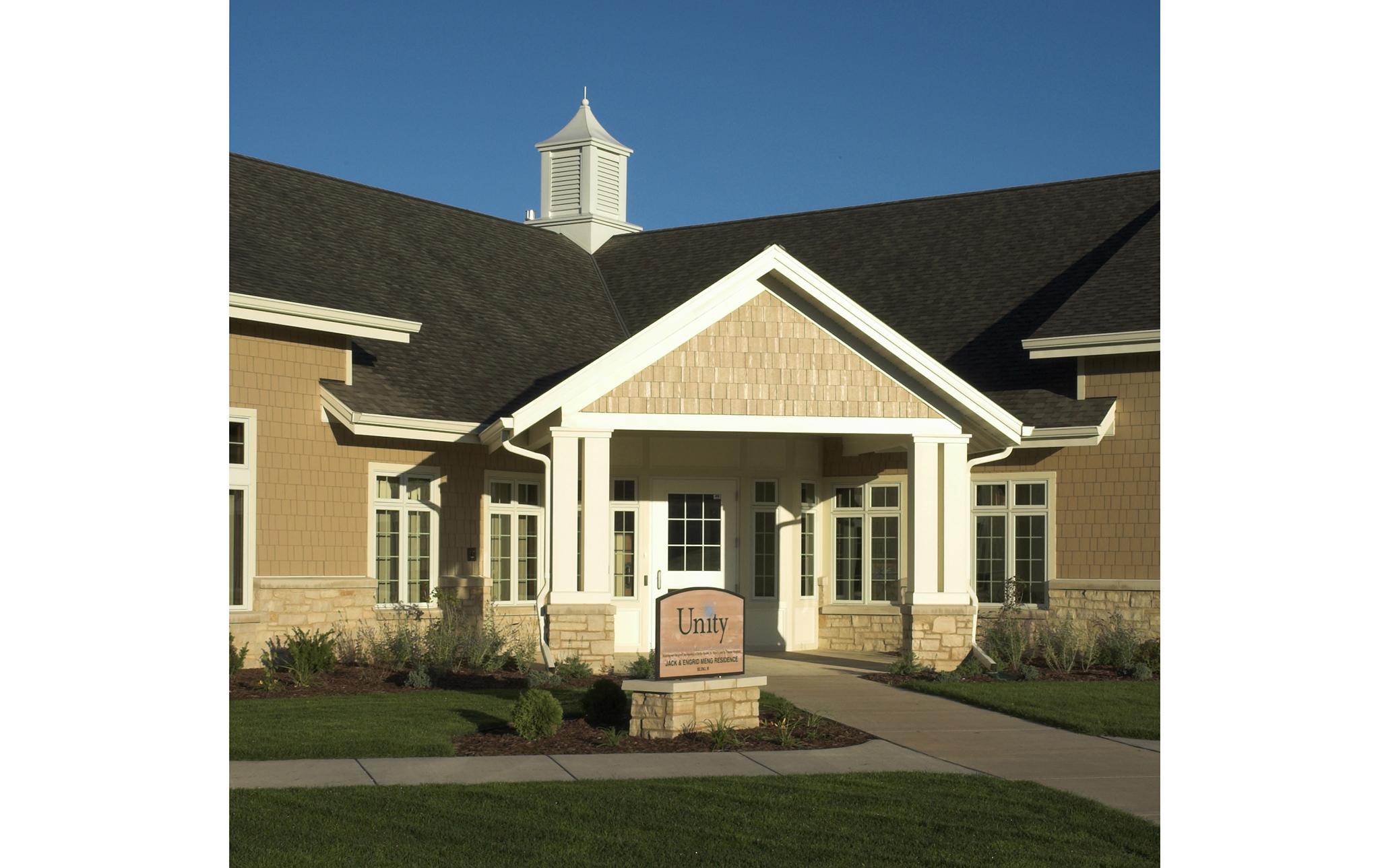3_Unity-Hospice-Ledgeview-Campus