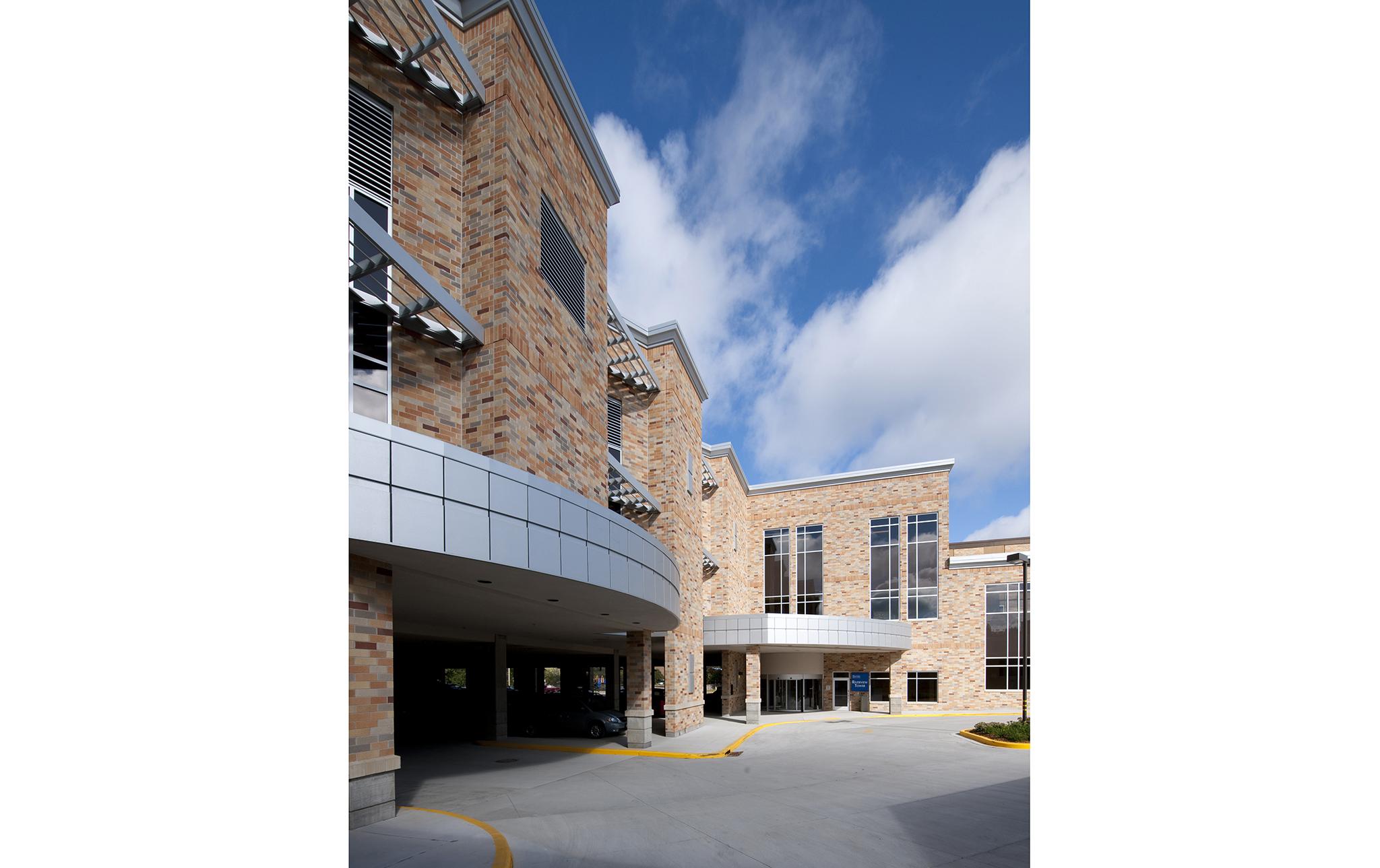 4_Riverview-Hospital