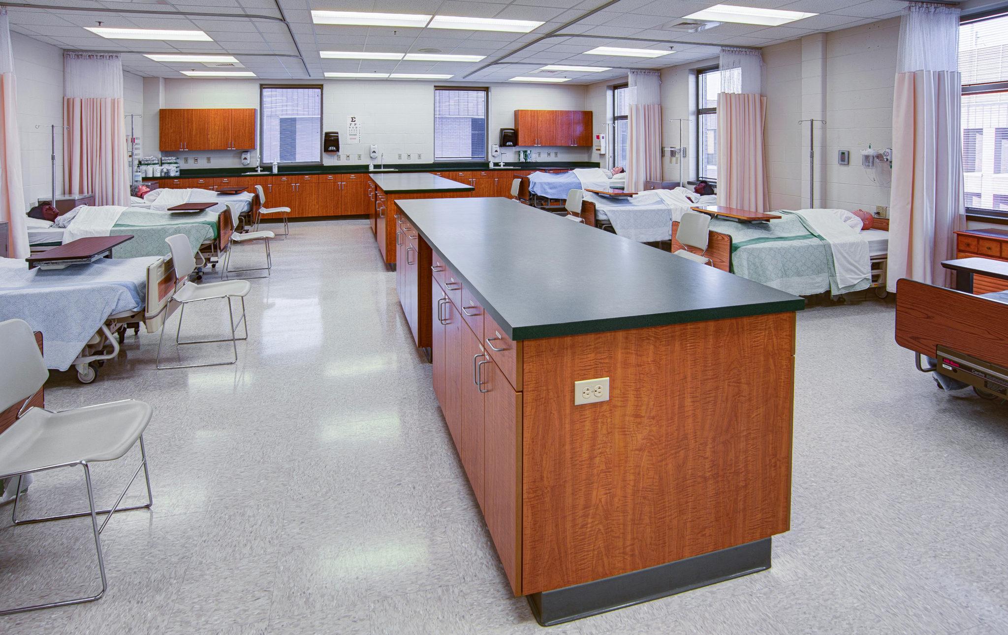 6_NWTC-Health-Sciences