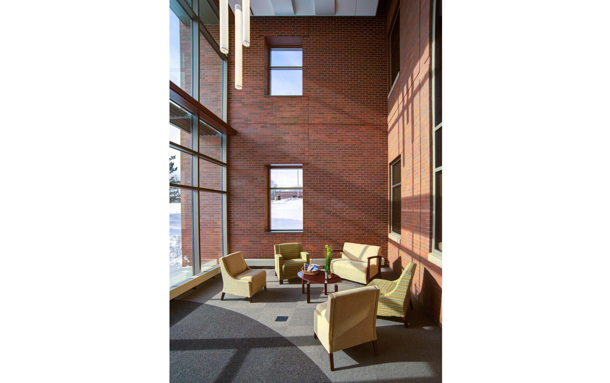 5_NWTC-Health-Sciences