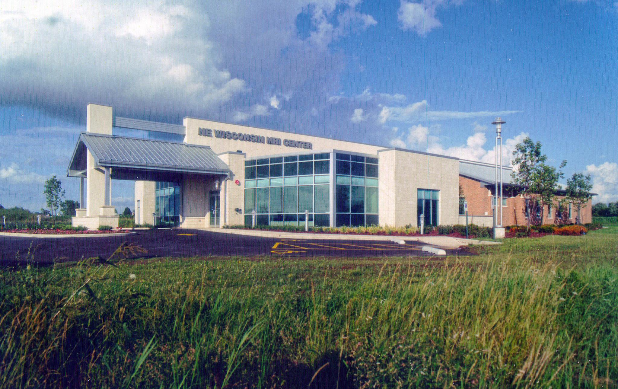 1_Northeast-Wisconsin-MRI-Center