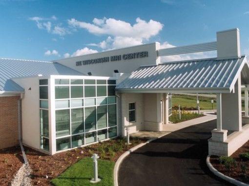 Northeast Wisconsin MRI Center