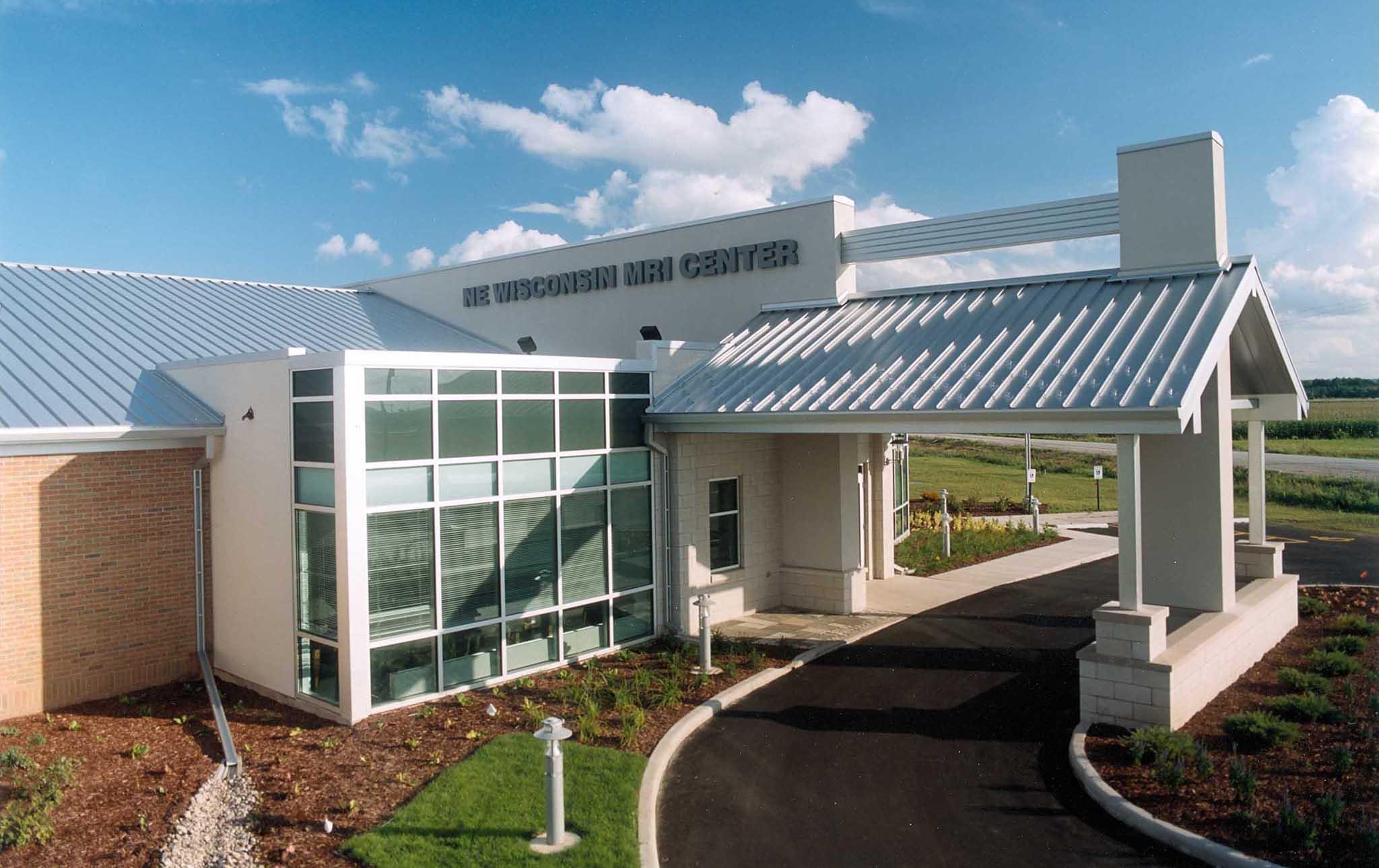 Northeast-Wisconsin-MRI-Center