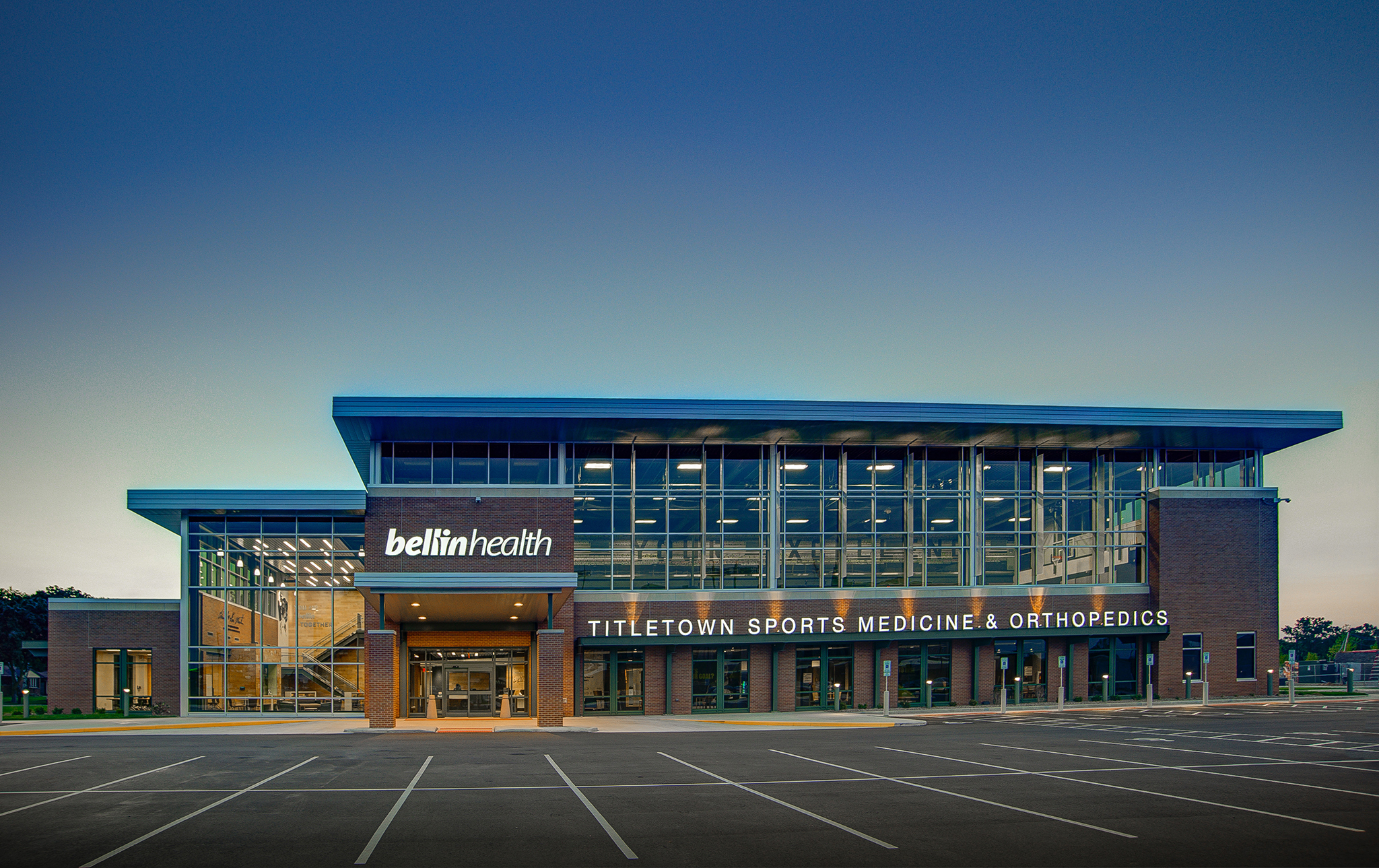 1_Bellin-Titletown-Sports-Medicine-Orthopedics