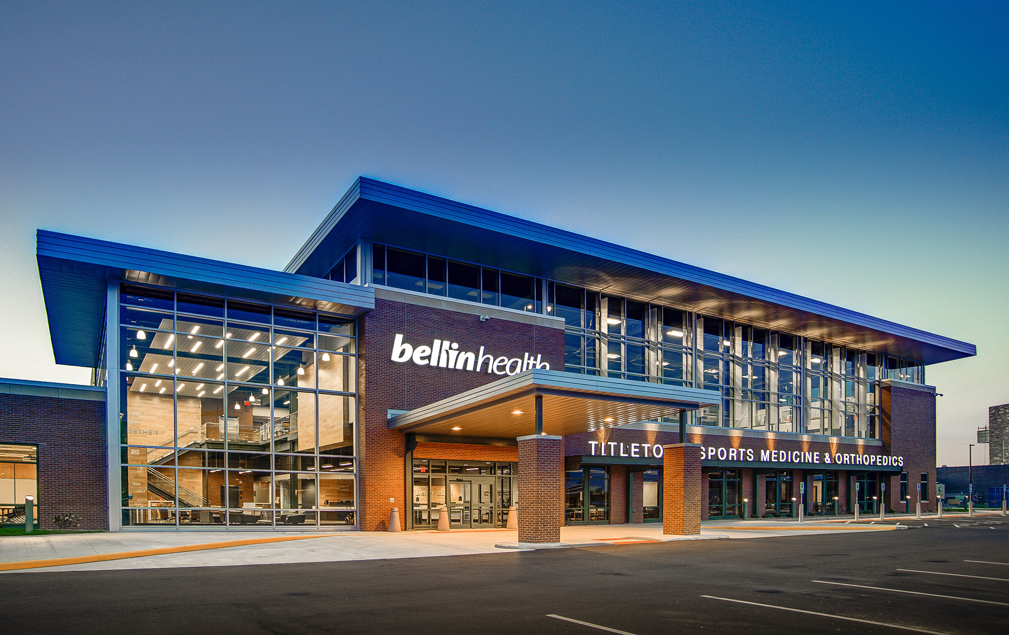 3_Bellin-Titletown-Sports-Medicine-Orthopedics