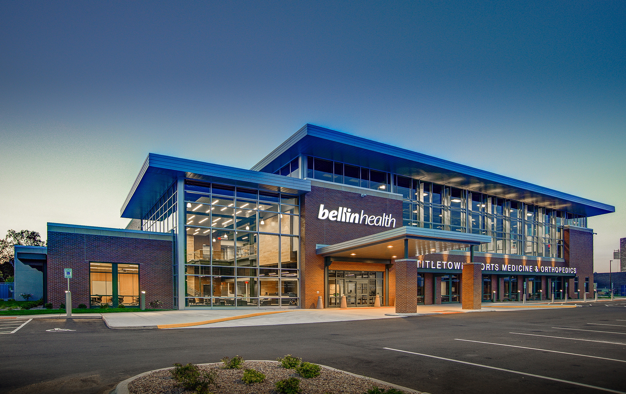 23_Bellin-Titletown-Sports-Medicine-Orthopedics