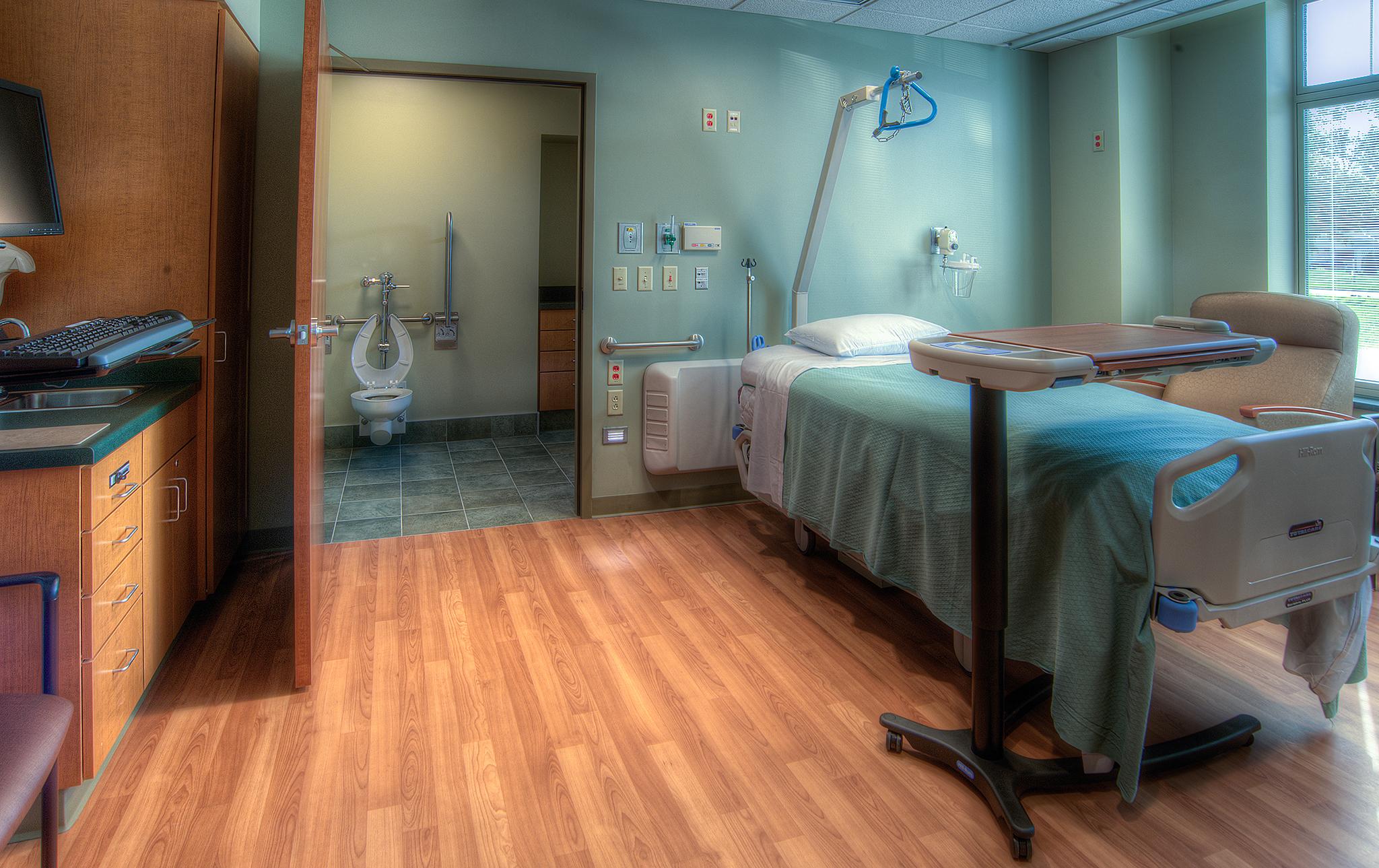 14_Oconto-Hospital