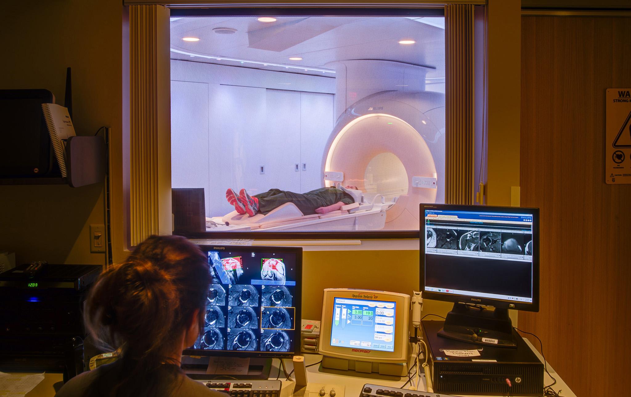 2_Bellin-MRI-Center