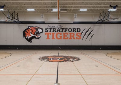 Stratford School District