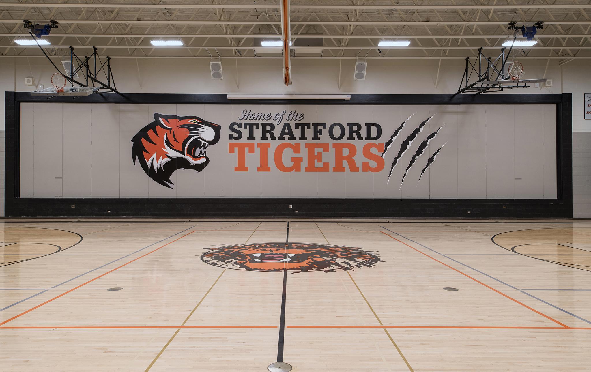 Stratford-Middle-High-School