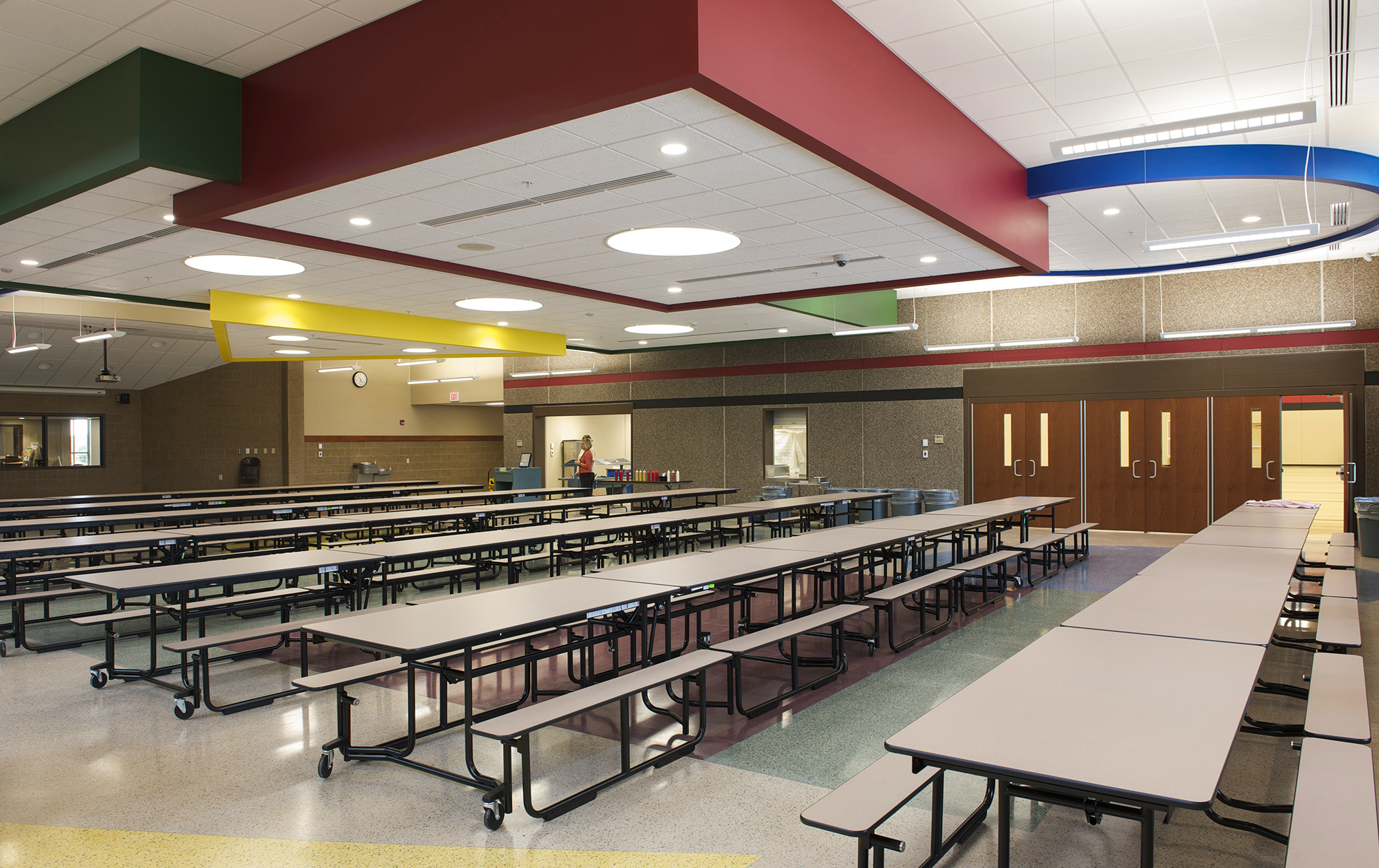 5_Hillcrest-Primary-School