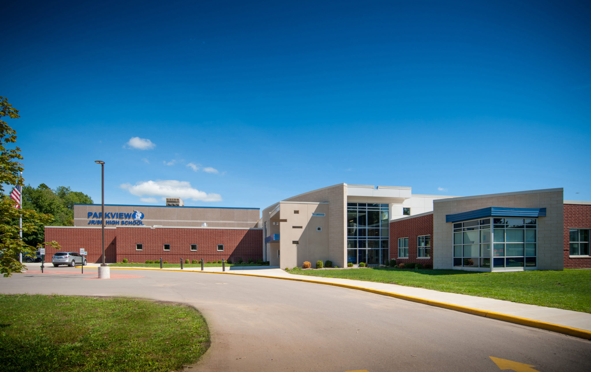 2_Parkview-Middle-High-School