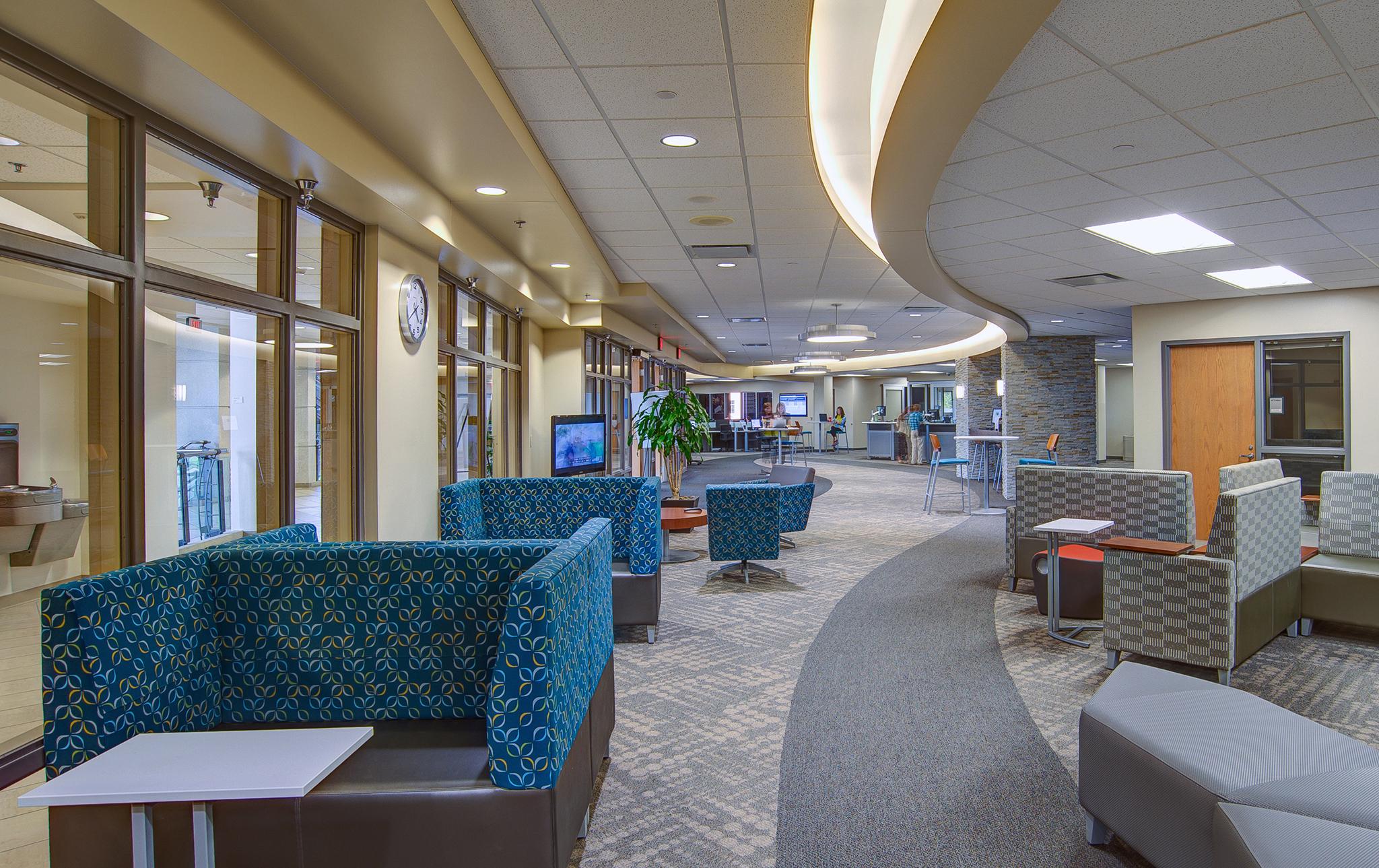 6_NWTC-Student-Success-Center