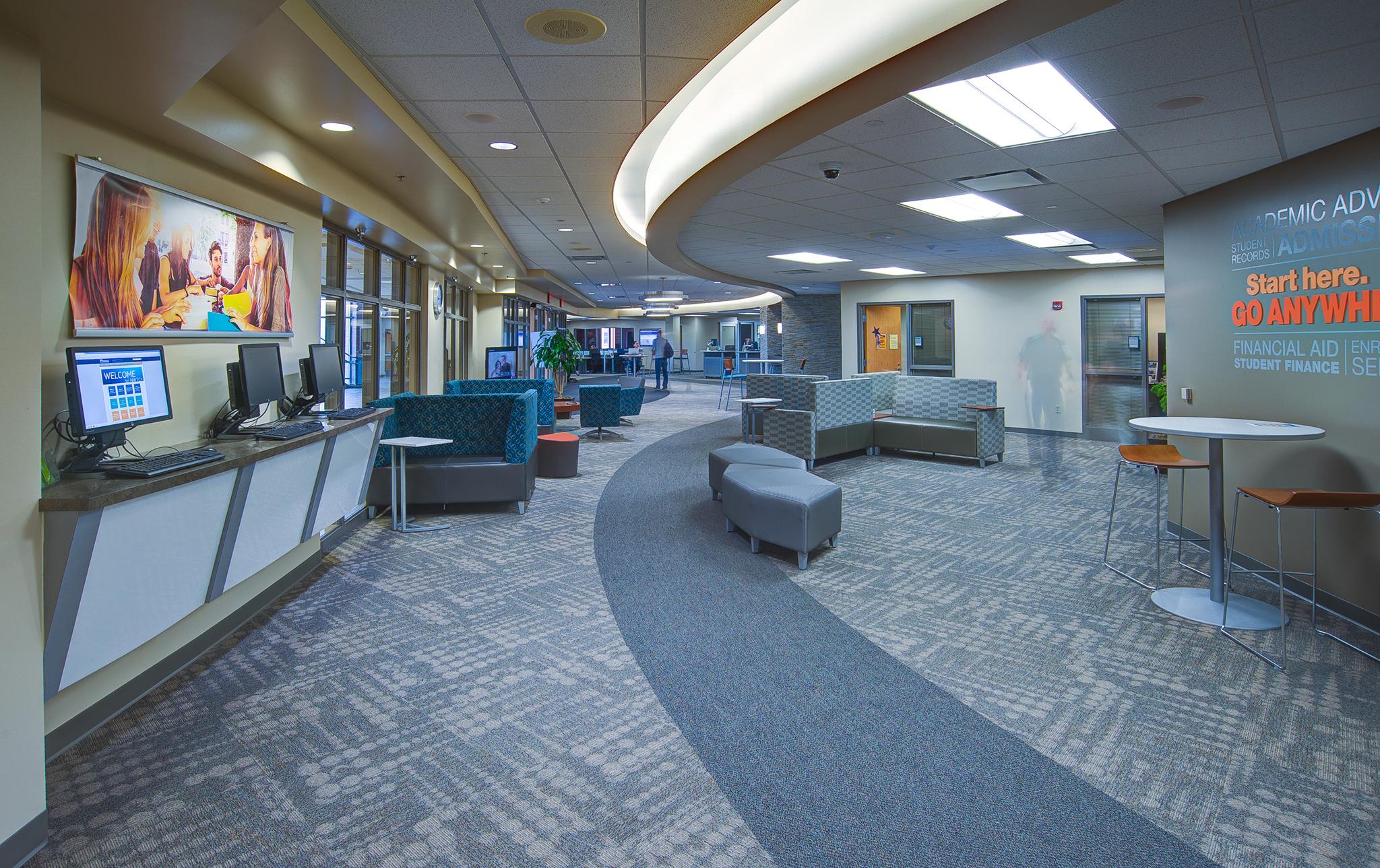 3_NWTC-Student-Success-Center