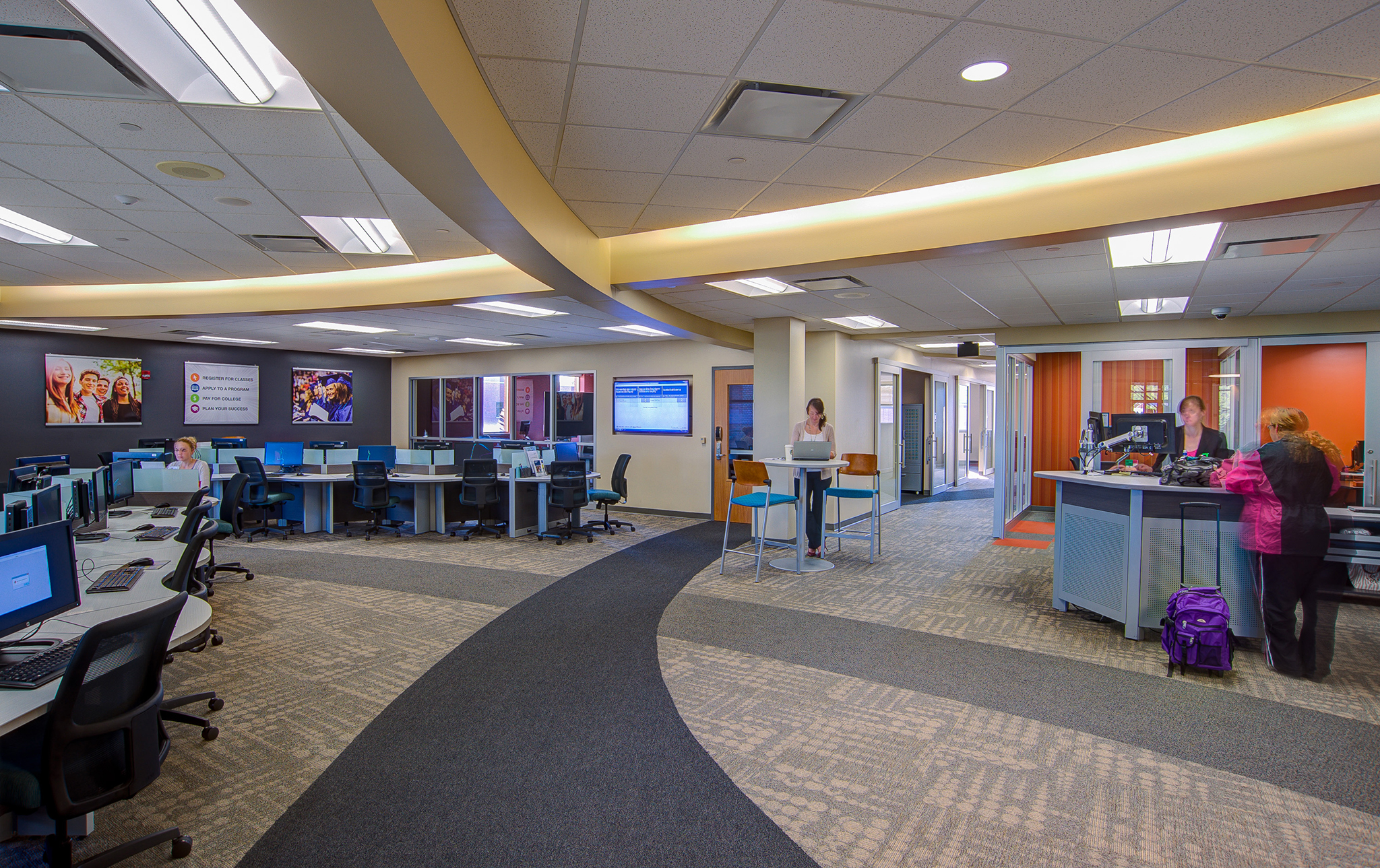 1_NWTC-Student-Success-Center