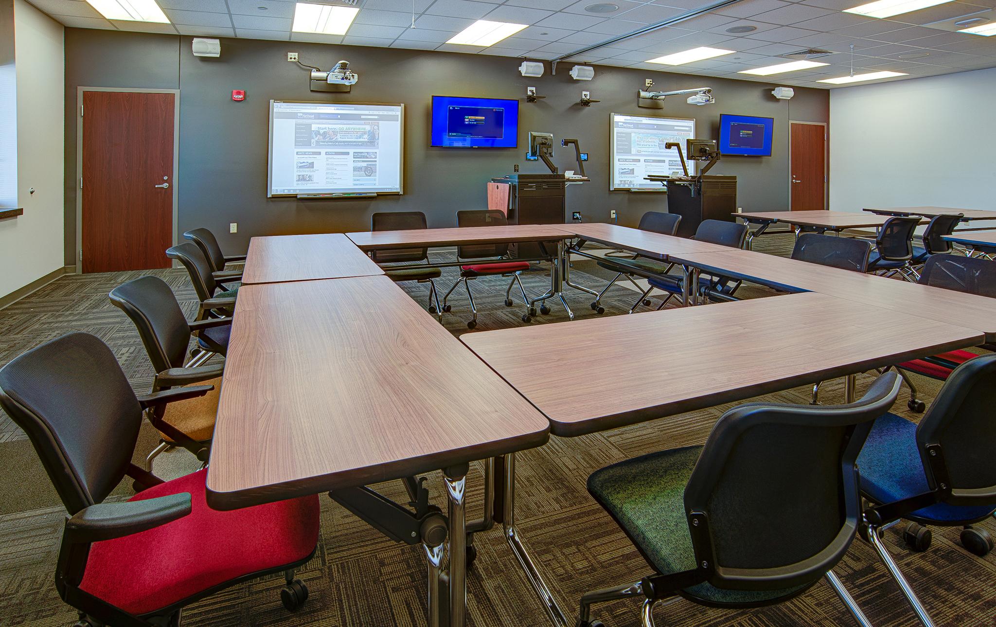 2_NWTC-Corporate-Training-Center