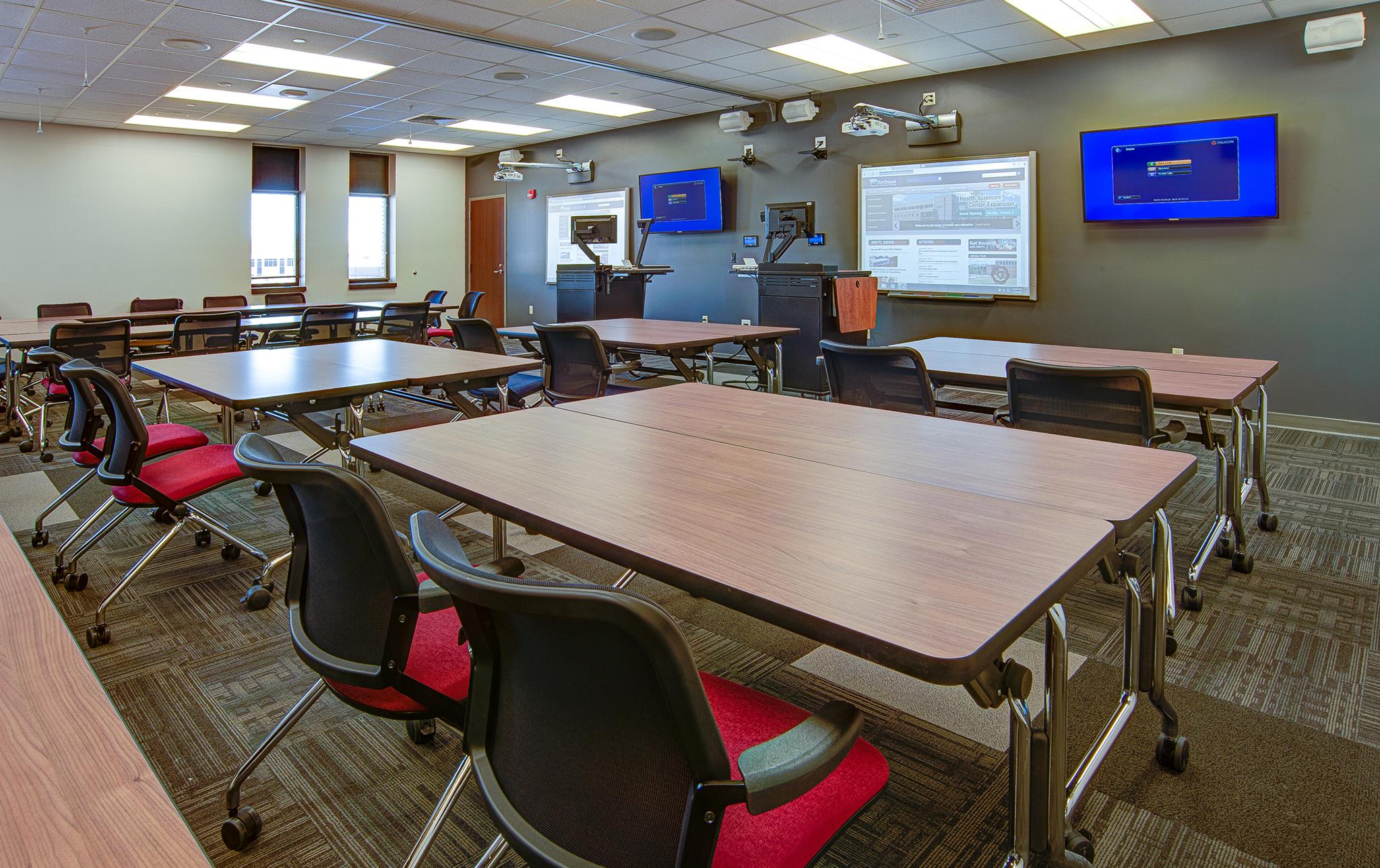 1_NWTC-Corporate-Training-Center