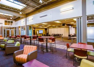 NWTC Corporate Training Center
