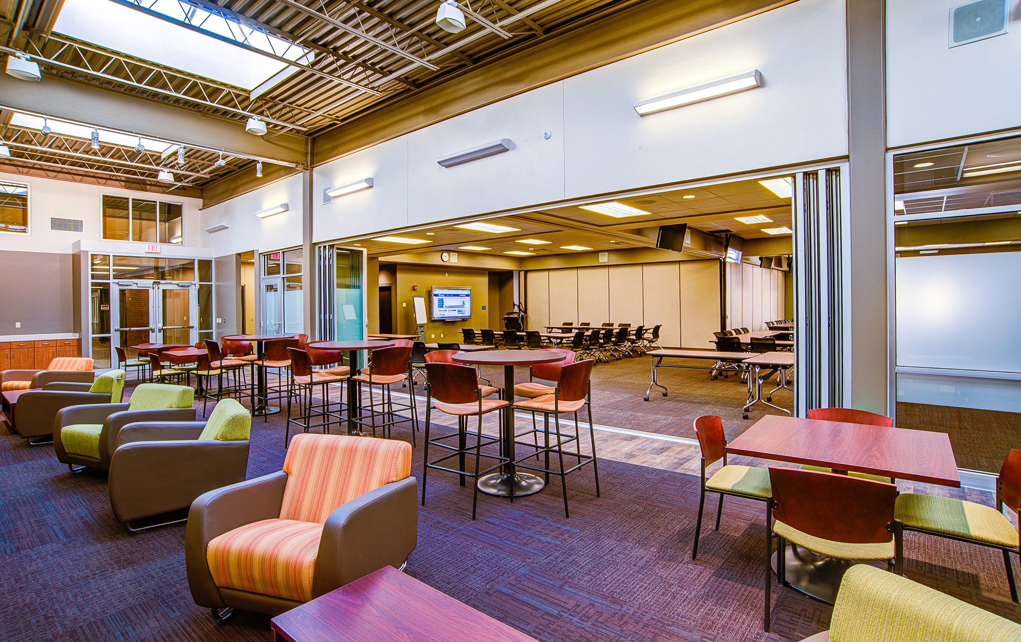 NWTC-Corporate-Training-Center