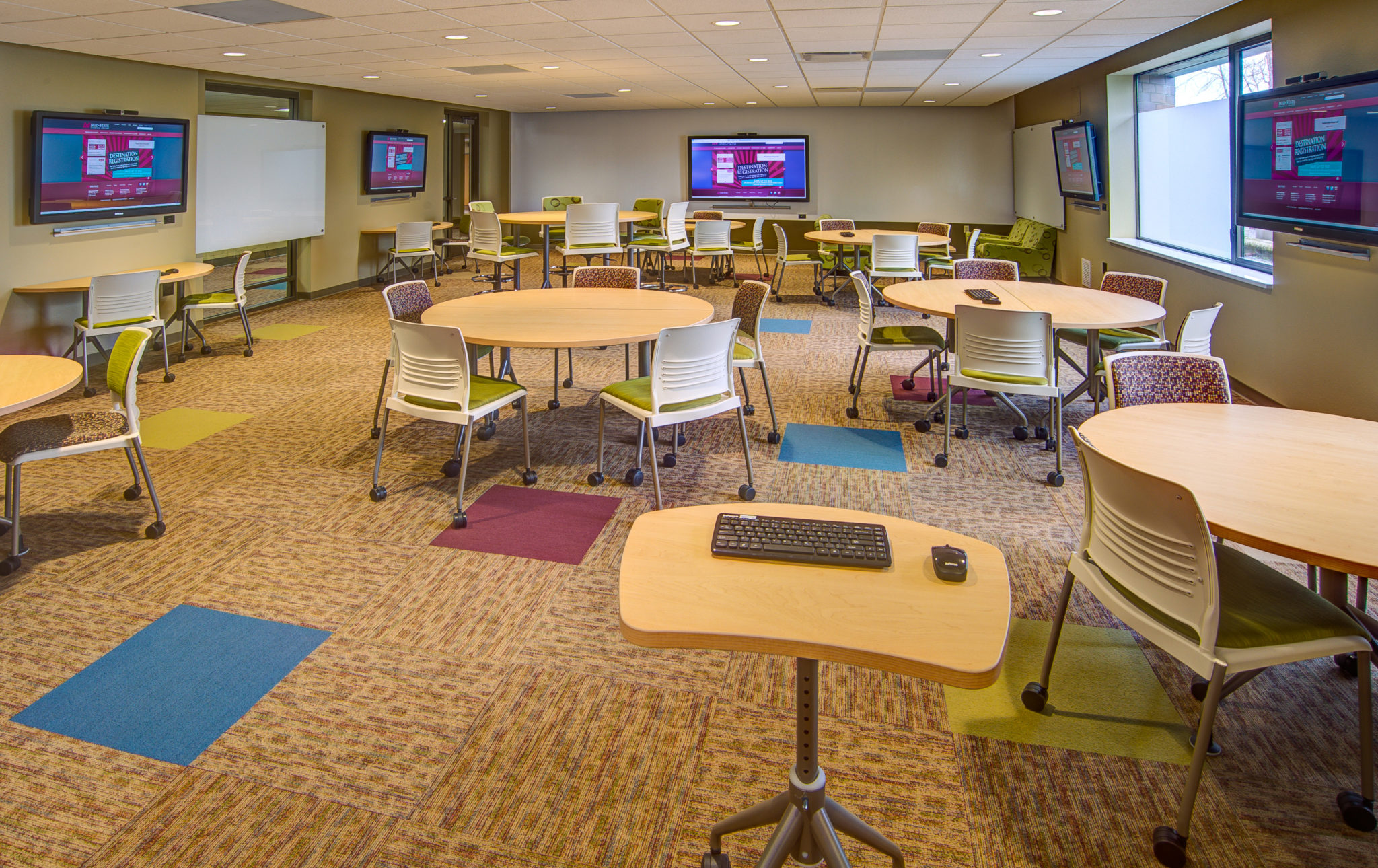 2_MSTC-Innovative-Classroom