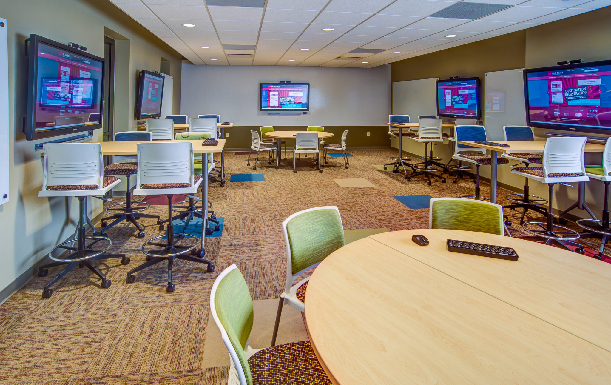 MSTC-Innovative-Classroom