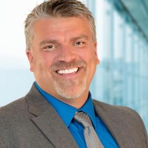 <strong>Dan Wiitanen</strong> <br/> Associate / Senior Project Architect