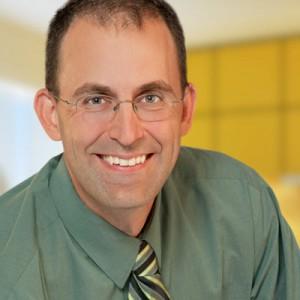 <strong>Adam Drefcinski</strong> <br/>Associate / Production Manager
